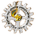 CSIR NET June Result 2015 www.csirhrdg.res.in UGC Exam Merit List Online