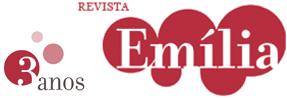 Revista Emília