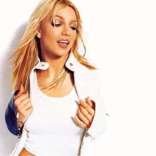 Britney Spears – Strangest Love Lyrics   Letras   Lirik   Tekst   Text   Testo   Paroles - Source: emp3musicdownload.blogspot.com