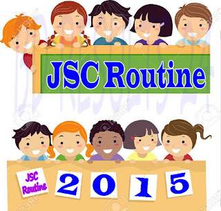 JSC Routine, JDC Routine, projukte.com
