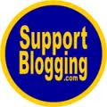 Support Blogging