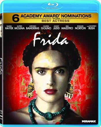 Frida 2002 Bluray Download