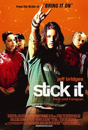 Watch Stick It Online Free 2006 Putlocker