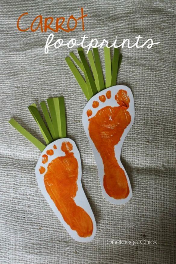 http://onekriegerchick.com/2014/03/31/spring-handprint-art-bunny-carrots/
