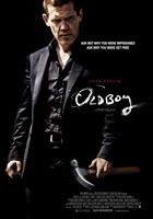 Oldboy (2013) DVDRip Latino