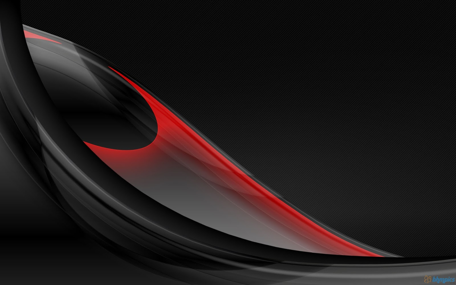 http://1.bp.blogspot.com/-2OC8bg4lXVI/UIAFtzCv3qI/AAAAAAAAGV8/Lt-7bscEekI/s1600/abstract_black_red-1920x1200.jpg
