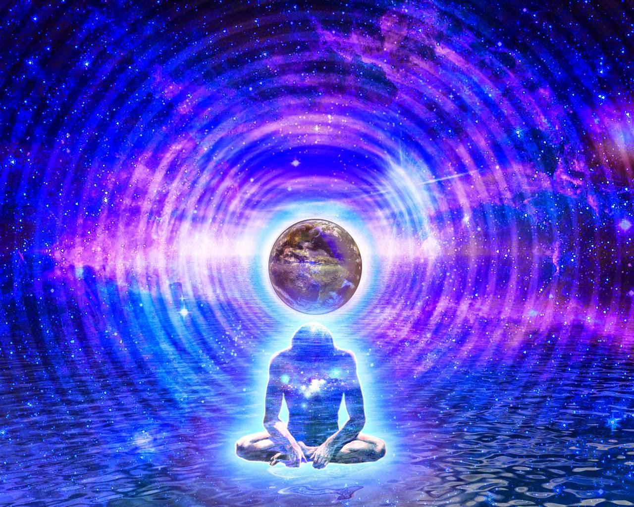 Resultado de imagem para consciência