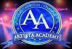 Artista Academy (TV 5) September 28, 2012