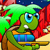 Review: Turtle Tale (3DS)