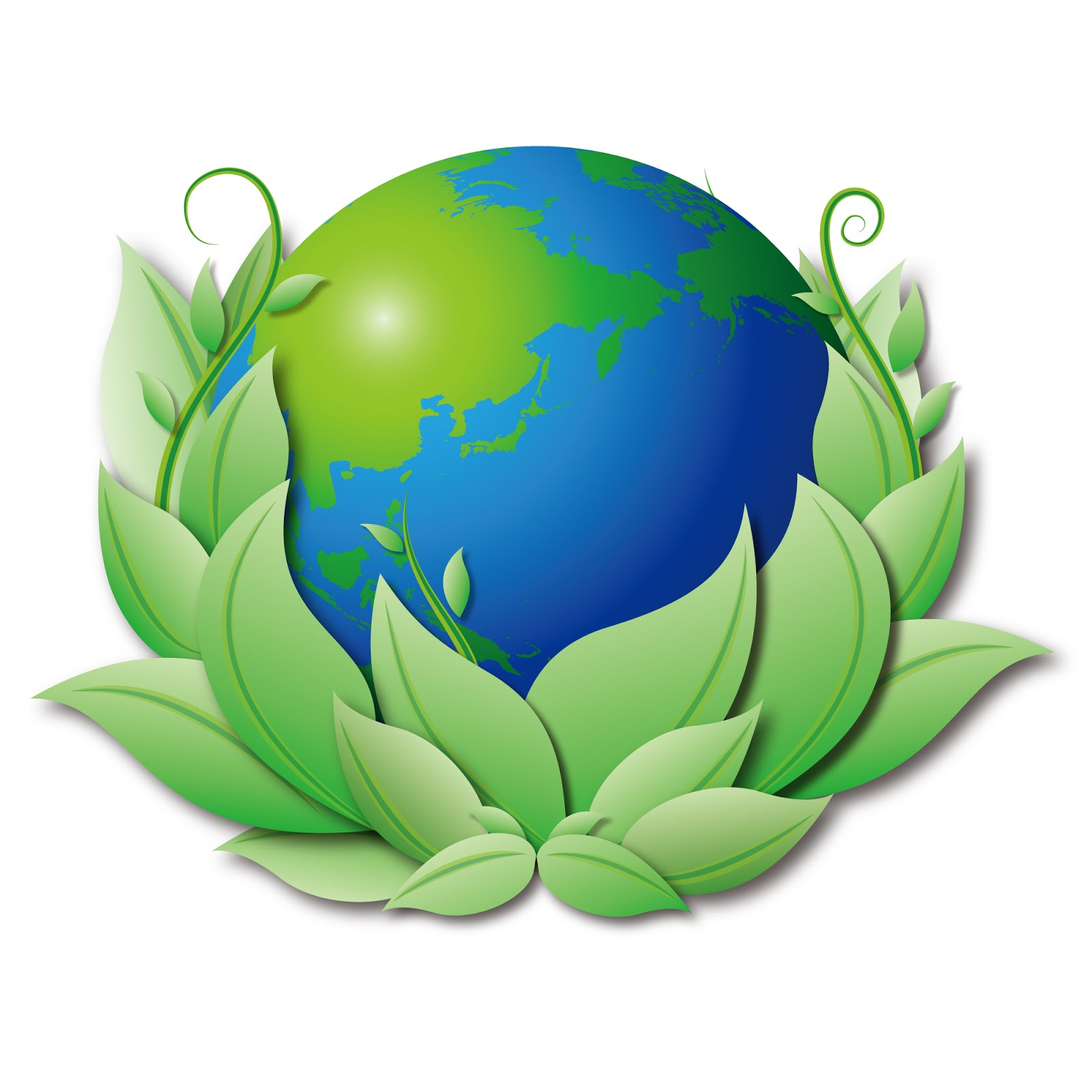 All Things Earth Friendly