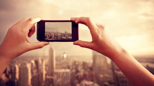 Resumo da Semana - Xilogravuras, Selfies e Muito Trabalho.