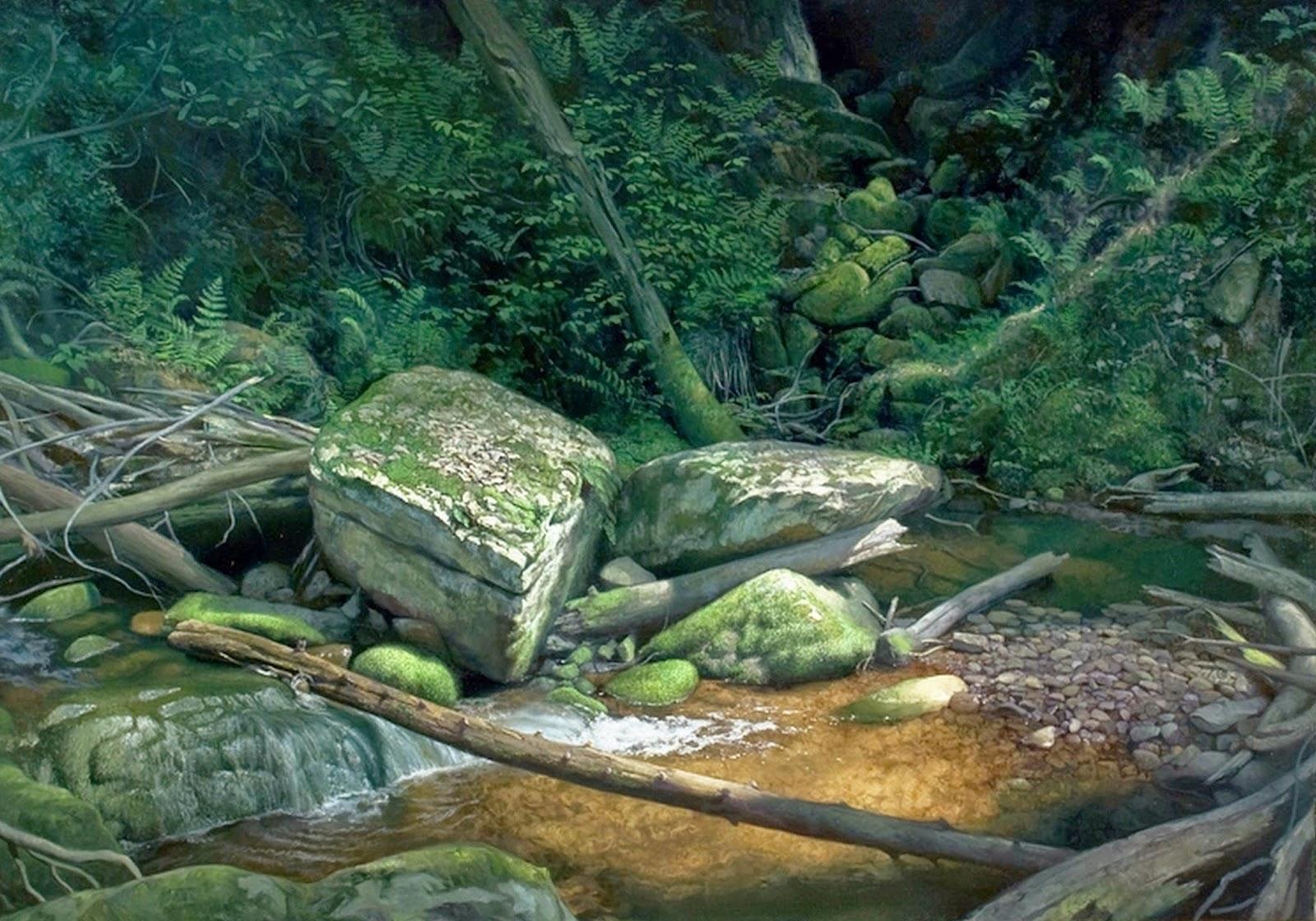 cuadros-de-paisajes-naturales