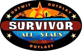 Survivor All Stars