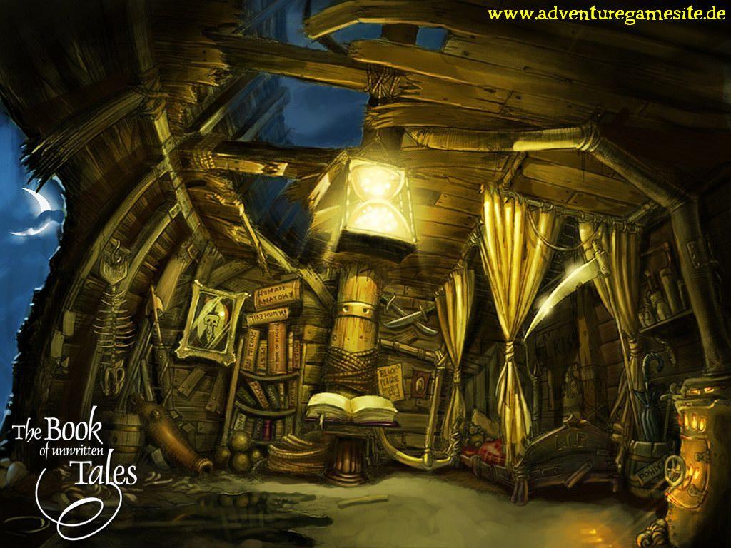 http://1.bp.blogspot.com/-2OFqcRJYzsM/TtzCDbfG7bI/AAAAAAAAIM0/DBlGpnU-qj0/s1600/book+of+unwritten+tales+wallpaper.png