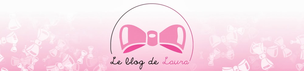 Le blog de Laura