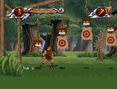Download Hercules Game Free for PC