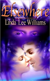 http://www.amazon.com/Elsewhere-Linda-Lee-Williams-ebook/dp/B00CAUIIDY/ref=la_B00CB1K7SG_1_2?s=books&ie=UTF8&qid=1449024399&sr=1-2
