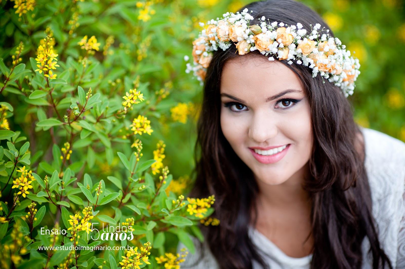 Preferência Mariana | Fotos 15 anos BH - | Estúdio Imaginário Fotografias NN59