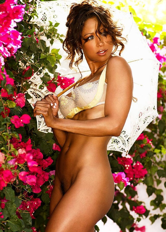 stacey-dash-sex-scene-compilation-videos