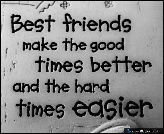 Quotes About Good Friends In Hard Times : Quotes paper art amazing