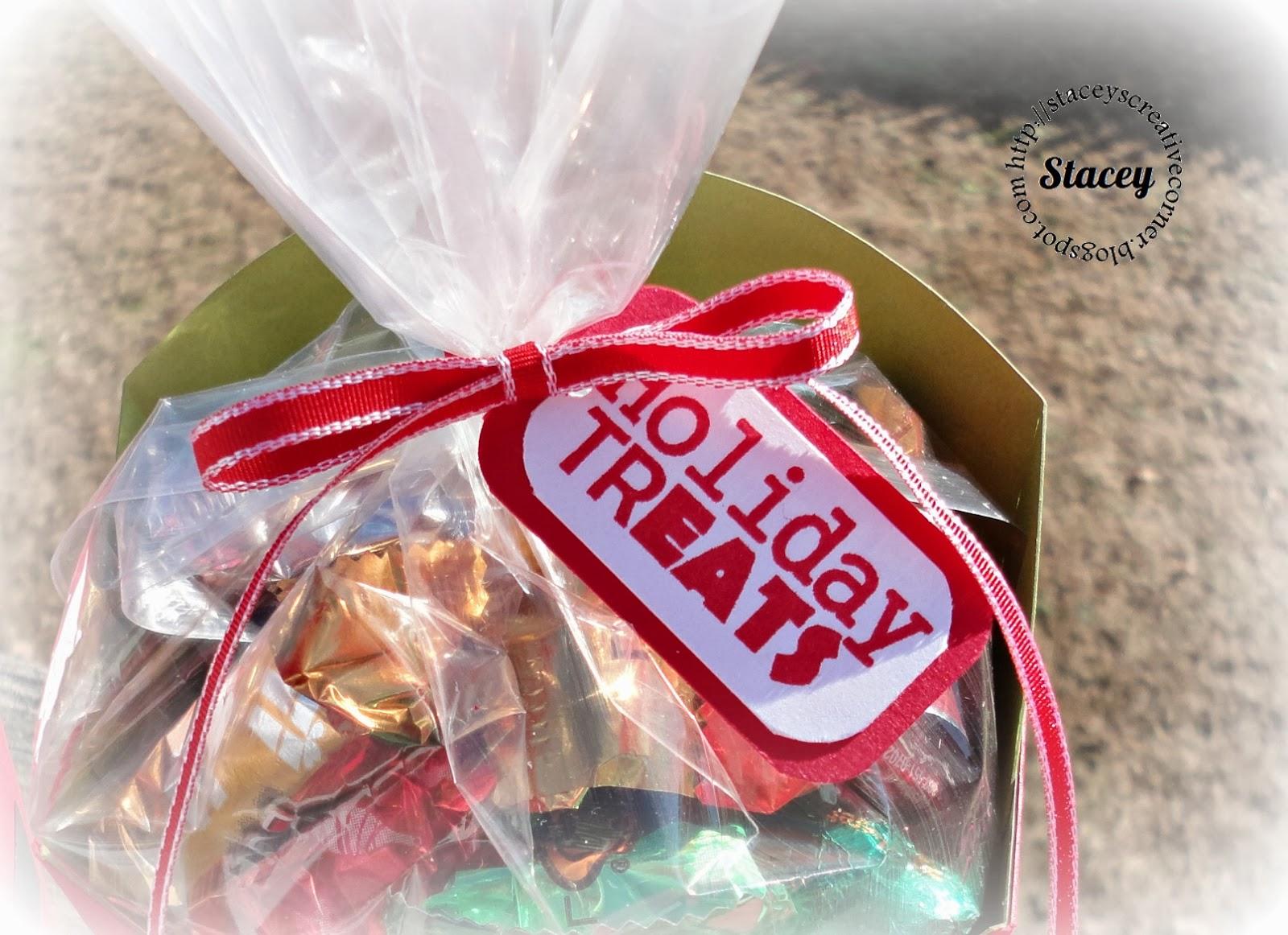 Stacey\'s Creative Corner: Santa & Elf Fry Boxes