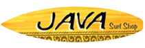 Java Surf Shop