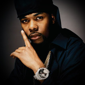 Memphis Bleek - Racks on Racks (Remix)