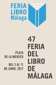 #FLM17