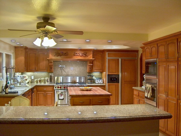 Modular kitchen cookscape service in chennai for Aluminium kitchen cabinets in chennai