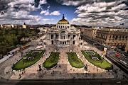 . Religiones y Creencias: Fotos de Lugares Turisticos de Mexico lugaresturisticosdemexico ciudaddemexico