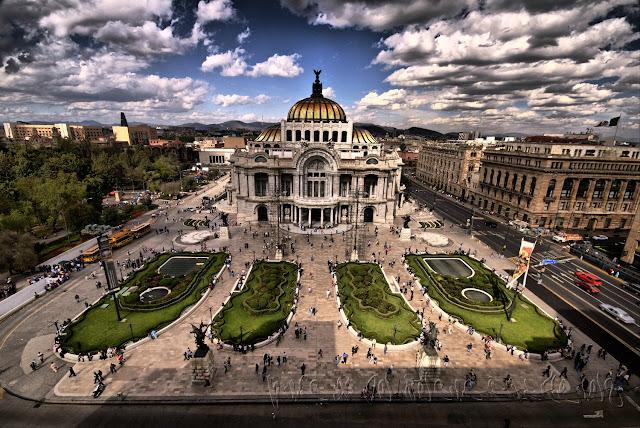 Imag LugaresTuristicosdeMexico-CiudaddeMexico.jpg