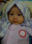 Fatimah Maisarah