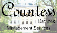Countess Estates Management Services