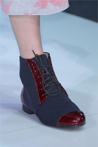 EmporioArmani-ElblogdePatricia-Shoes-zapatos-scarpe-calzado-chaussures-cordones