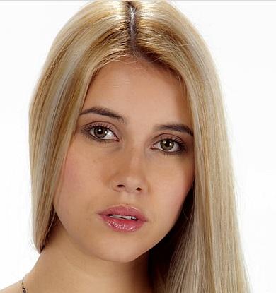 manuela gómez Protagonista de Nuestra Tele 2012 Facebook fotos fan ...