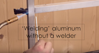 How-can-i-weld-aluminum-without-a-welder-1