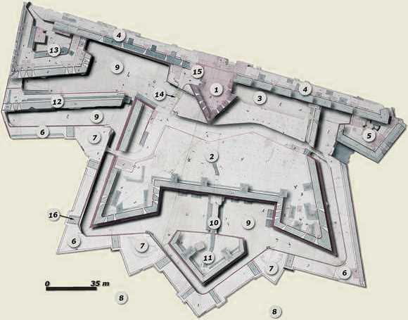Castillos y Fortalezas de España Plazas%252Bfuertes%252Bmodernas%252Bde%252BSan%252BSebasti%25C3%25A1n%252B06