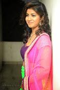 Geethanjali hot pics at Oka Roju Em Jarigindi-thumbnail-18