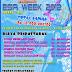 ESA Week 2012