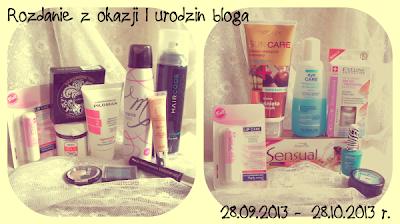 http://1.bp.blogspot.com/-2OXZMtmzyrI/Ukb82R0h0tI/AAAAAAAADKE/Ly5vfvEMClo/s400/urodziny+bloga.png