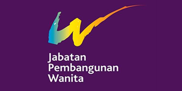 Jawatan Kerja Kosong Jabatan Pembangunan Wanita (JPW) logo www.ohjob.info februari 2015