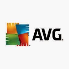 Download AVG AntiVirus Free Edition 2015 v15.0.5961