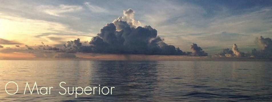 Mar Superior