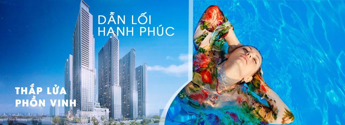 slider_bg_plane_Chung cư Vinhomes Gallery Giảng Võ