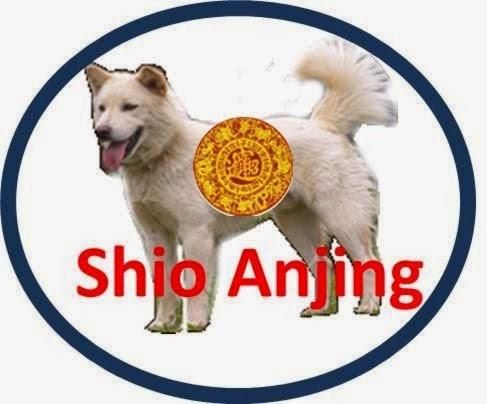 ramalan shio anjing tahun 2015 shio anjing meliputi tahun 1922