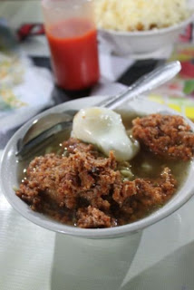 Info Kuliner | Bandung | Cafe Madtari