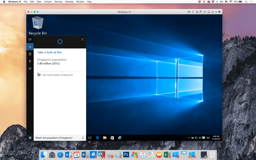 parallels desktop 9 cracked