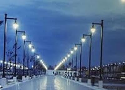 Instalaciones eléctricas residenciales - La importancia de la electricidad