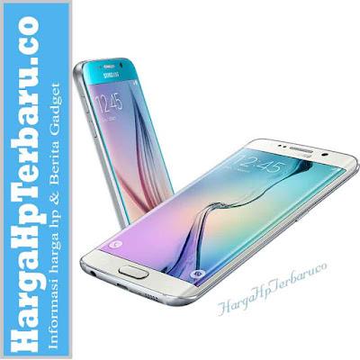 Ini Tanggal Peluncuran Galaxy S6 Mini & Edge Plus