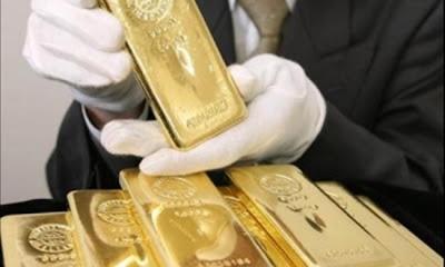 Ο Σηφουνάκης παραδέχεται ότι άλλαξε παράνομα τον νόμο υπέρ της ''Ελληνικός Χρυσός''